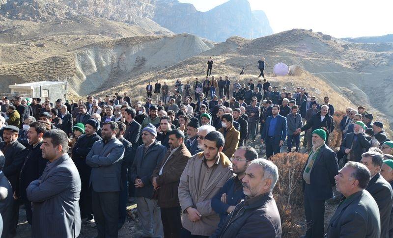 سید هادی هاشمی، اخلمد (www.Akhlamad (11)