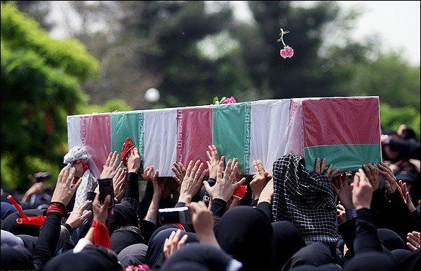 سید هادی هاشمی، اخلمد (www.Akhlamad (22)