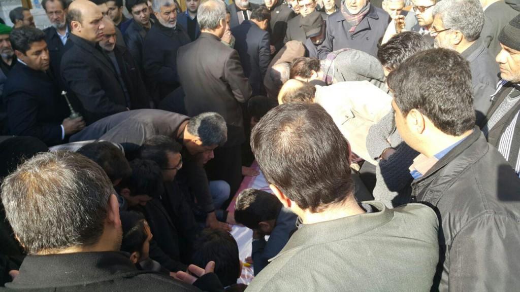 سید هادی هاشمی، اخلمد (www.Akhlamad (4)