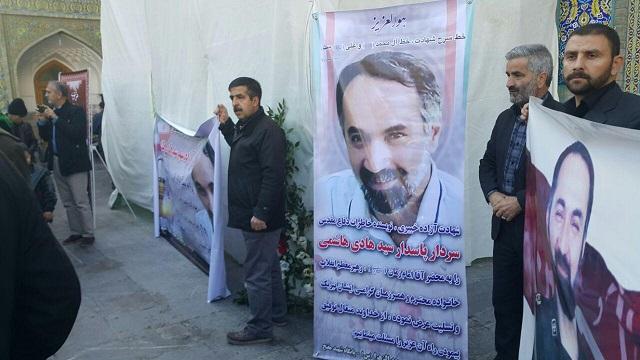 سید هادی هاشمی، اخلمد (www.Akhlamad (7)