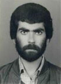 علی اکبر ساختمانی