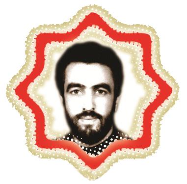 سردار شهید محمد مهدی ستاری
